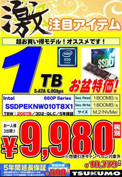 1TBintel9980.jpg