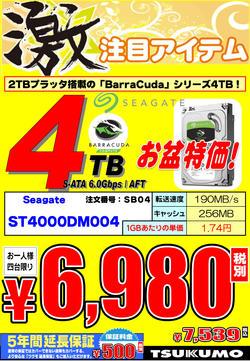 4TB.jpg