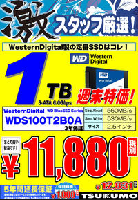 WD1TB.jpg