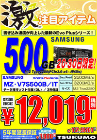 sam500GBm2.jpg