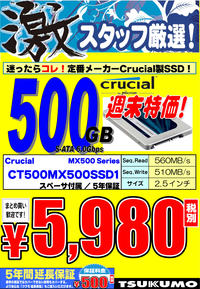Crucial500GB.jpg