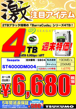 Seagate4TB.jpg