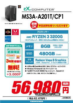 MS3A-A201T_CP1.jpg