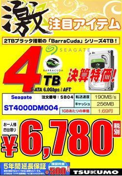 Sea-HDD-4TB.jpg