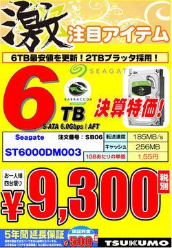 Sea-HDD-6TB.jpg