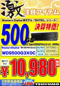 WD-SSD-500GB.jpg