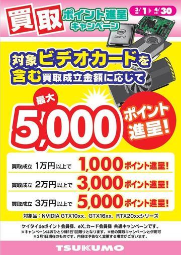 202003_kaitori_vga_point.jpg