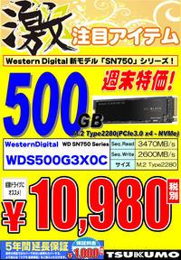 M2_500GB.jpg