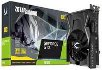 zotac-gaming-geforce-gtx-1650-oc_06.jpg