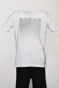 13-Lifestyle-LancePower-Tshirt-White.jpg