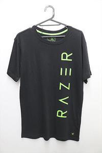 7-Rising-Tshirt.jpg
