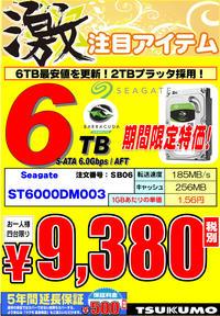 HDD-SG-6TB.jpg