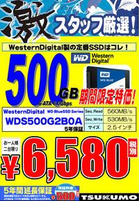 SSD-WD-500GB.jpg