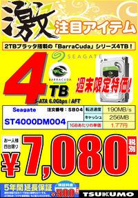 HDD-Sea-4TB.jpg