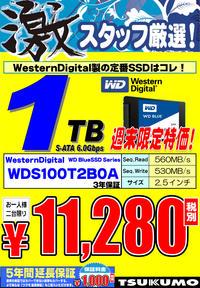 SSD-WD-1TB.jpg