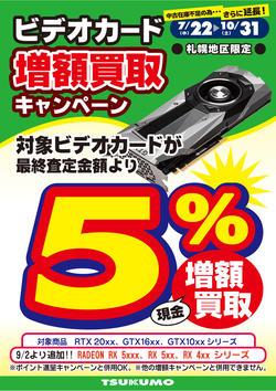 VGA5.jpg
