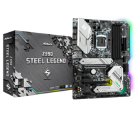 Z390 Steel Legend(L1).png