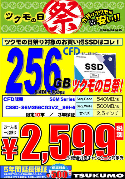 SSD256GB.jpg