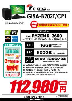112980_GI5A-B202T_CP1.jpg