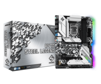 H470 Steel Legend(L1).png