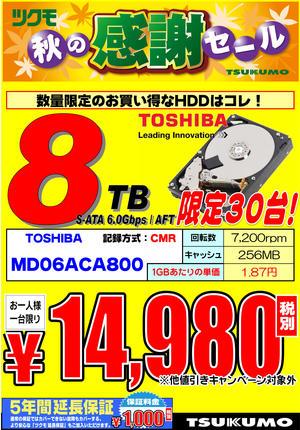 MD06ACA800.jpg