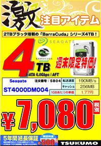 Sea_HDD_4TB.jpg