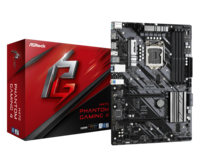 H470 Phantom Gaming 4(L1).png