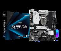 H470M Pro4(L1).png