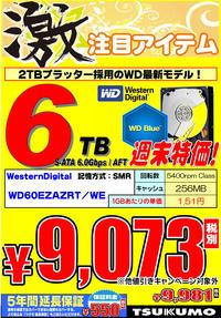 HDD_WD_6TB.jpg