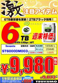 HDD_Sea_6TB.jpg