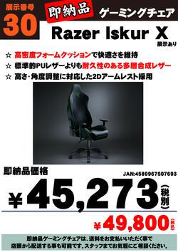 即納品Razer-IskurX.jpg