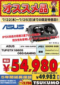 VGA54980.jpg