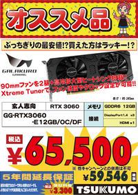 VGA65500.jpg