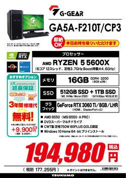GA5A-F210T_CP3.jpg