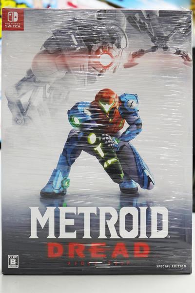 METROID_SP.jpg
