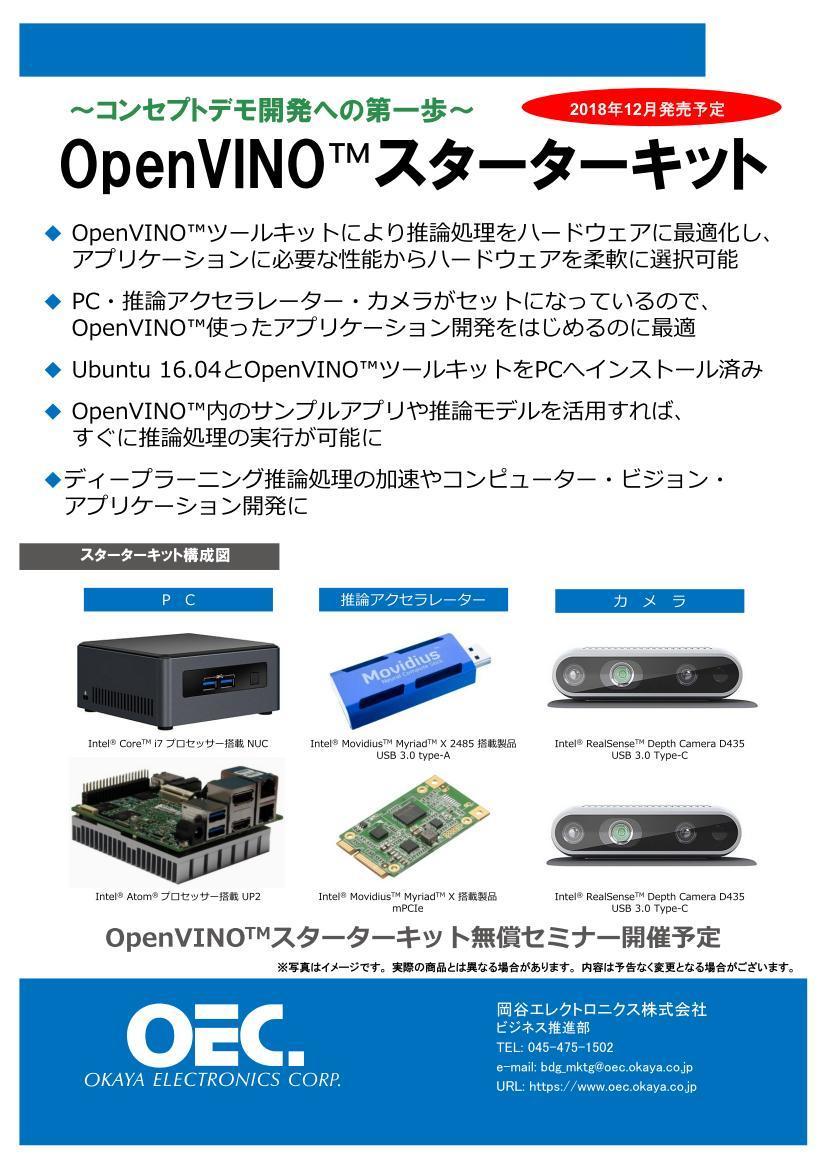__Intel____OEC_OpenVINO______________Rev03_ds3_01.jpg