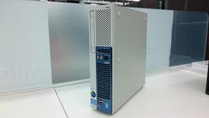 PCMK33LEZCD.JPG