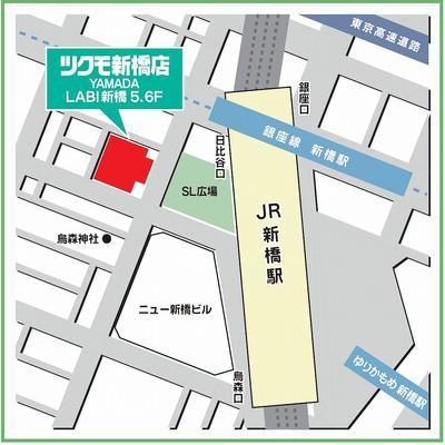 201801 MAP.jpg