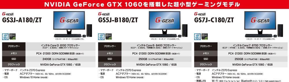 G-GEAR alpha 0308.jpg