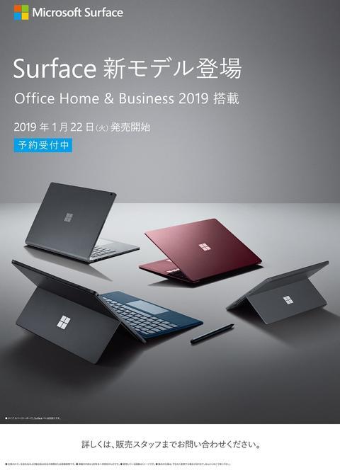 Surface 201901.jpg