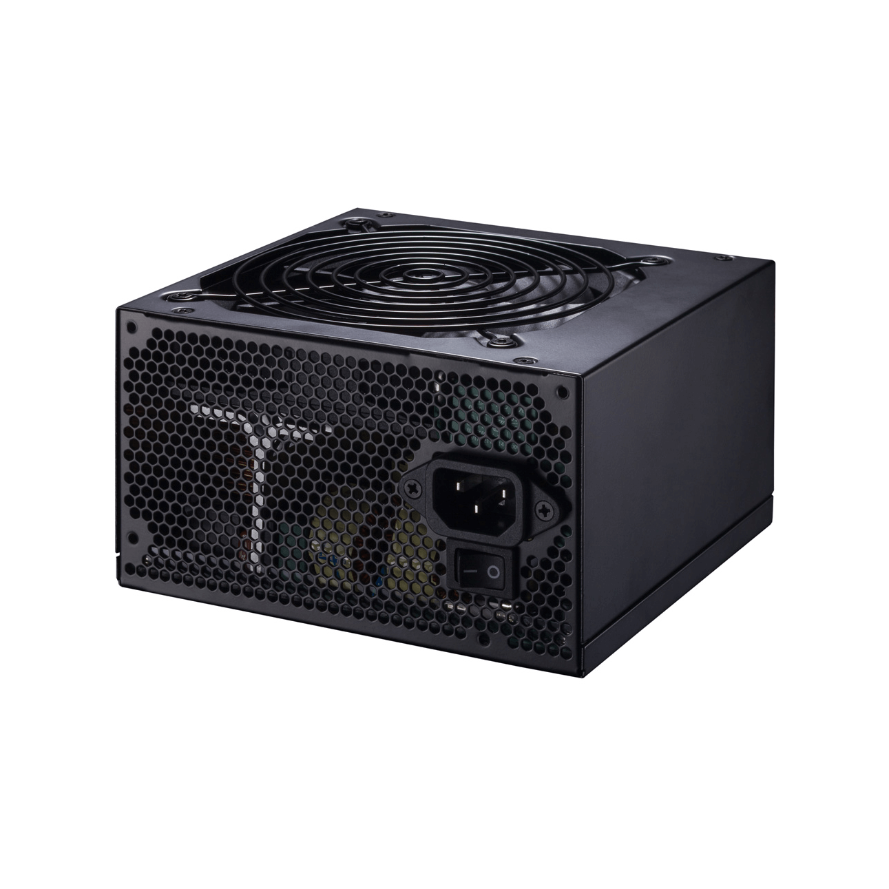 KRPW-AK750W/88+ 80PLUS SILVER認証 ATX12V/EPS12V対応 PC電源