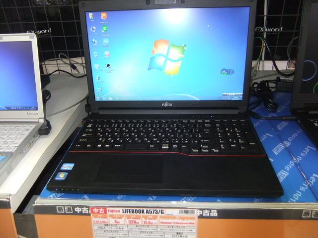 DSCF8615.JPG