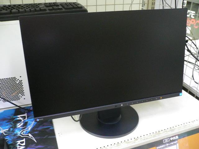 P1030504.JPG