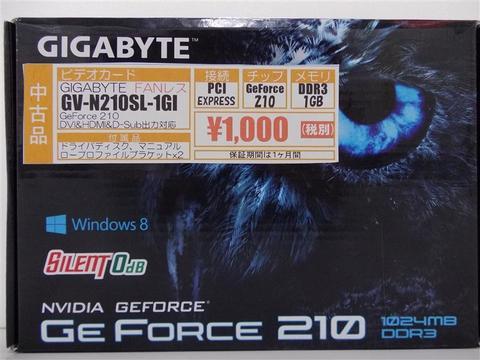 GV-N210SL-1GI.jpg