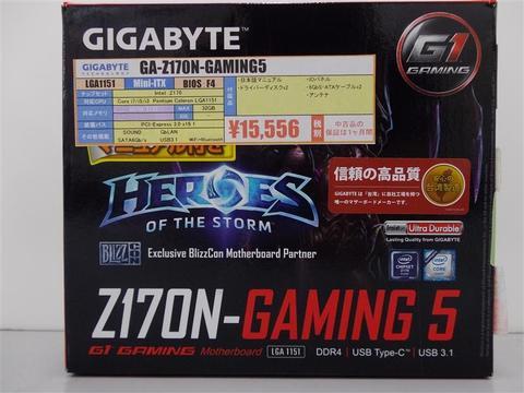 GA-Z170N-GAMING5.jpg
