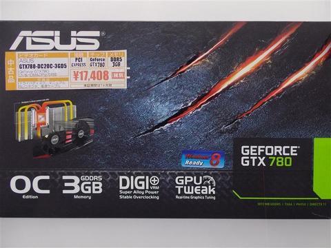 GTX780-DC2OC-3GD5.jpg