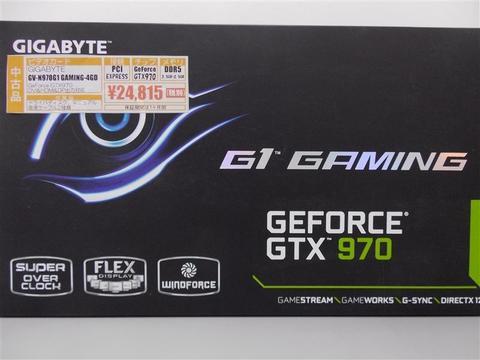 GV-N970G1-GAMING-4GD.jpg