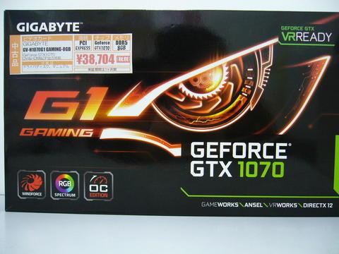 GV-N1070G1-GAMING-8GD.jpg