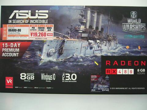 RX480-8G.jpg