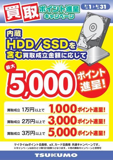 201807_all_HDDpoint.jpg
